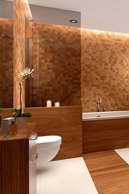 Fabrica de muebles a medidad muebles de ba o muebles cubreradiadores muejosala s l home - Fabrica muebles bano ...