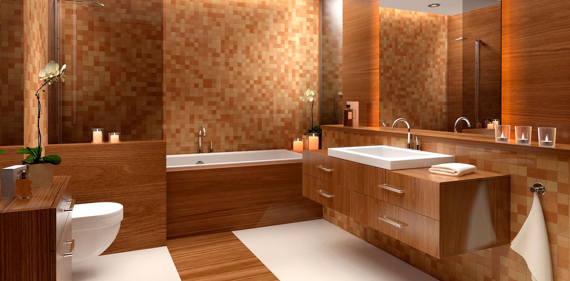 Fabrica de muebles a medidad muebles de ba o muebles for Fabrica muebles bano