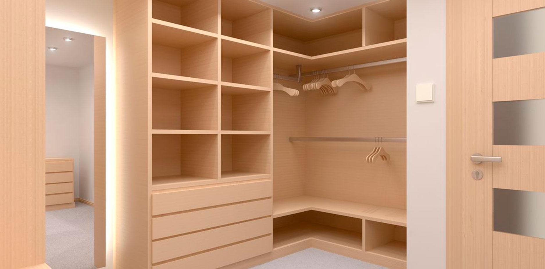 Fabrica de muebles a medidad muebles de ba o muebles for Muebles juveniles a medida