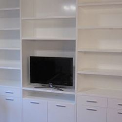 01-muebles-a-medida-libreria