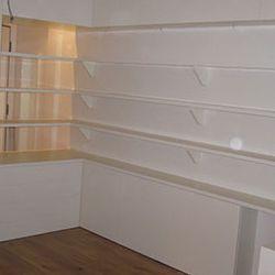 03-muebles-a-medida-libreria