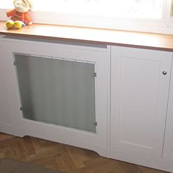 muebles-a-medida-NUEVOS2