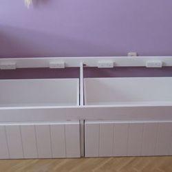 muebles-a-medida-dormitorio-infantil