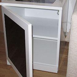 muebles-a-medida-mueble-telefono-2