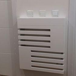 002-cubre-radiadores-a-medida-101