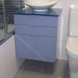 0008-fabrica-de-muebles-a-medida-y-banos