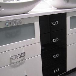 1-fabrica-de-muebles-a-medida-banos