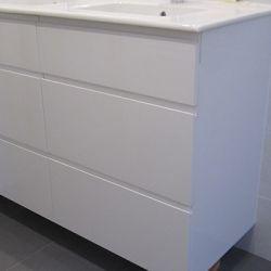 10-fabrica-de-muebles-a-medida-banos