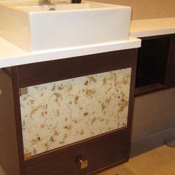 13-fabrica-de-muebles-a-medida-banos
