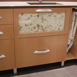 18-fabrica-de-muebles-a-medida-banos