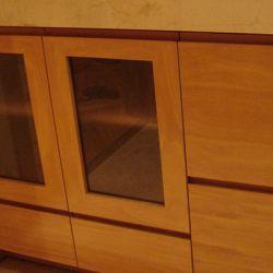 19-fabrica-de-muebles-a-medida-banos