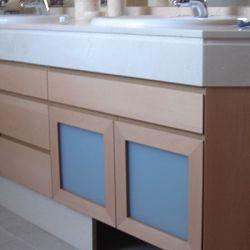 21-fabrica-de-muebles-a-medida-banos