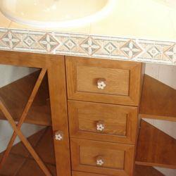 23-fabrica-de-muebles-a-medida-banos