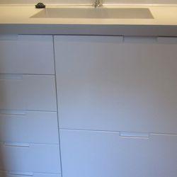 7-fabrica-de-muebles-a-medida-banos