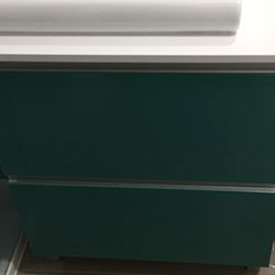 muebles-para-bano-madrid-112